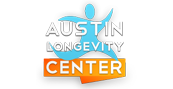 Austin Longevity Center - Acupuncture & Chiropractic Care in Austin, Texas
