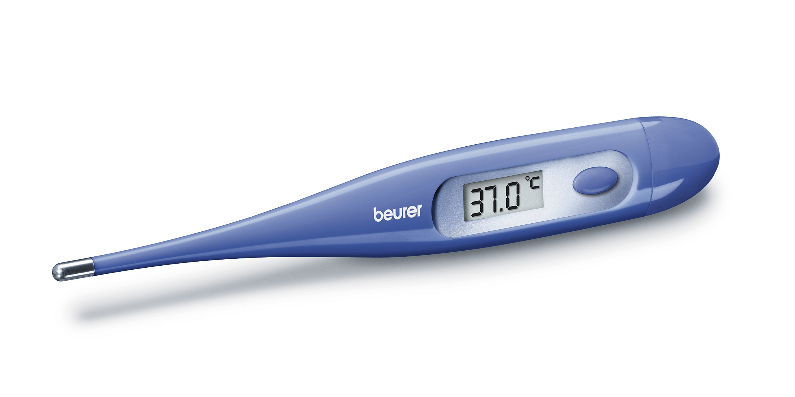 Digital Oral Thermometers